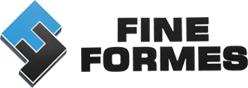 Fine Formes